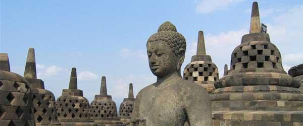 buddha_mon_01_large